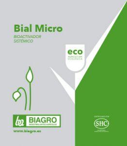 BIAL MICRO