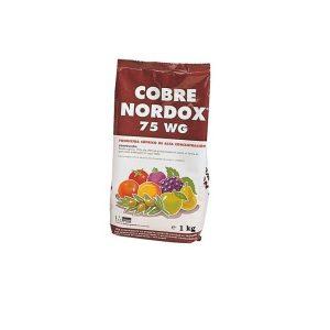 COBRE_NORDOX