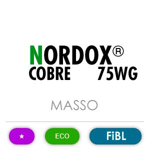 COBRE NORDOX