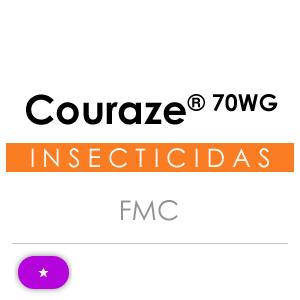 COURAZE_70WG