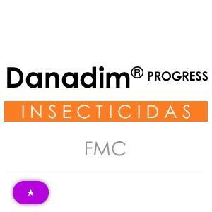 Danadim progress dqagro cat logo for Progress caserta catalogo