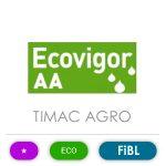 ECOVIGOR AA