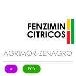 FENZIMIN CITRICOS