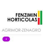 FENZIMIN HORTICOLAS