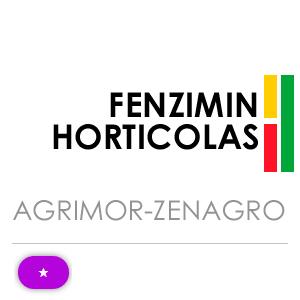 FENCIMIN HORTICOLAS