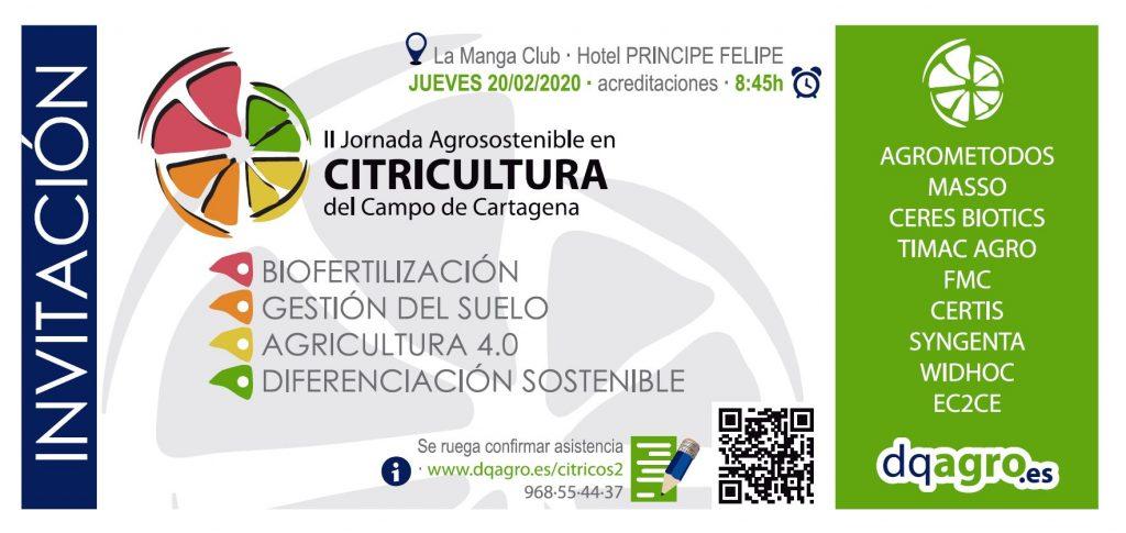 II_JORNADA_CITRICOS_dqagro
