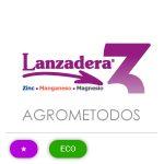 LANZADERA 3