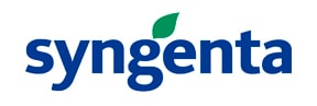 Cubiertas vegetales en cítricos; ventajas agronómicas y medioambientales.