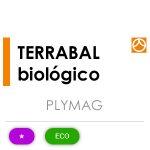 TERRABAL BIOLOGICO
