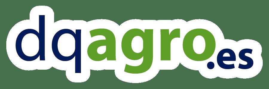 logo_DQAGRO_catalogo
