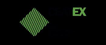 logo_ceatex