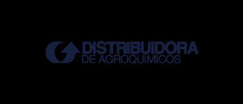 logo_distribuidora