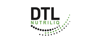 logo_dtl