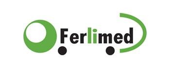 logo_ferlimed