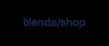 logo_tienda